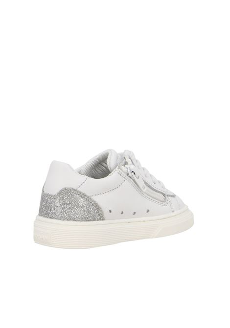 HOGAN | Sneakers | HOGAN002BIANCA