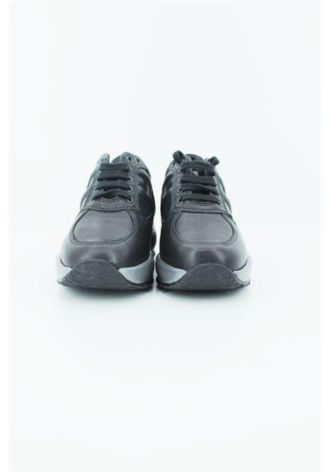 HOGAN | Sneakers | HXC00N0001E 79NERA