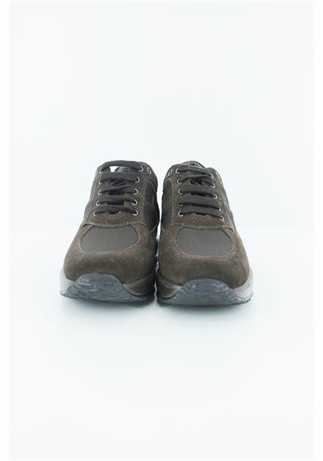 HOGAN | Sneakers | HXC00N0001E 80TESTA DI MORO