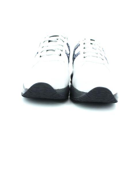 HOGAN   Sneakers   HXC00N00240 44GRIGIA