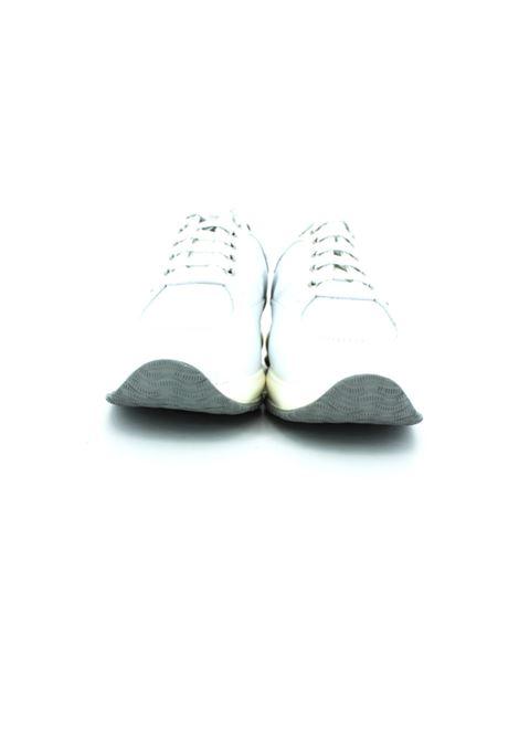 HOGAN   Sneakers   HXC00N00E11 42BIANCA