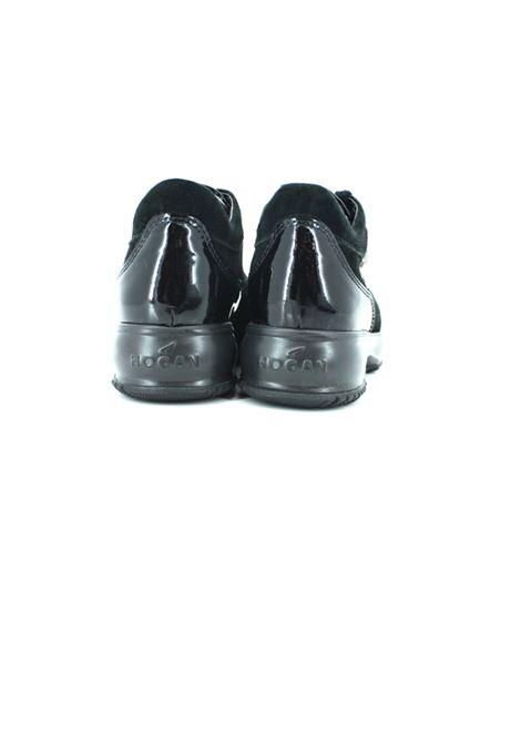 HOGAN   Sneakers   HXC00N0P31055 43NERA