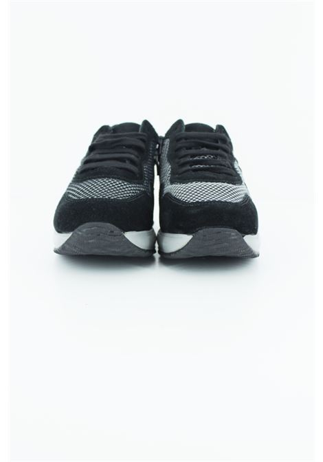 SNEAKERS HOGAN HOGAN | Sneakers | HXC00N0V31 68NERA