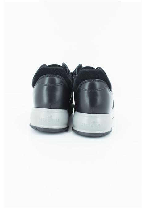 HOGAN | Sneakers | HXC00N0V31 68NERA
