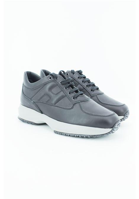 SNEAKERS HOGAN HOGAN | Sneakers | HXC00N0V310 78NERA