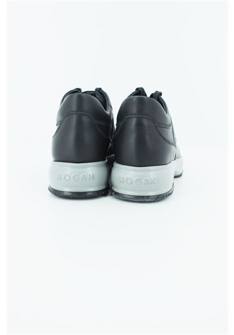 HOGAN | Sneakers | HXC00N0V310 78NERA
