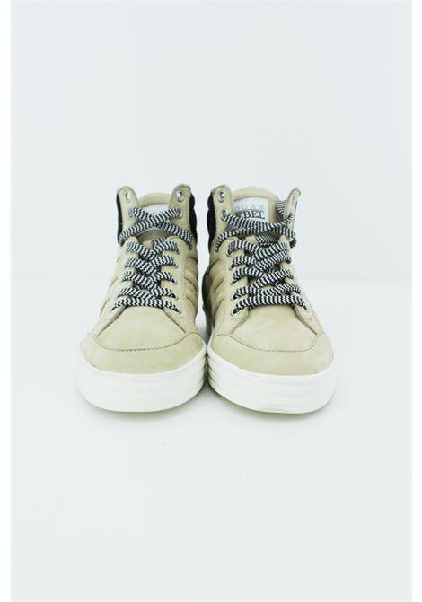 HOGAN | Sneakers | HXC14107283 73BEIGE