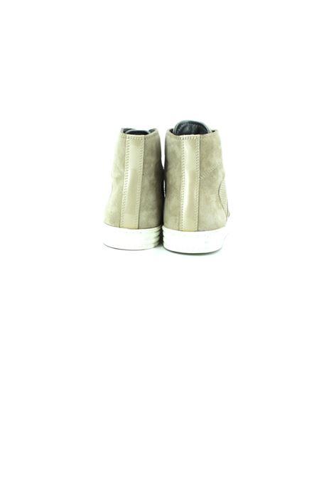 HOGAN   Sneakers   HXC14108013 53BEIGE