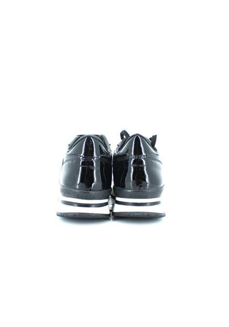 HOGAN   Sneakers   HXC2220N624 25NERA