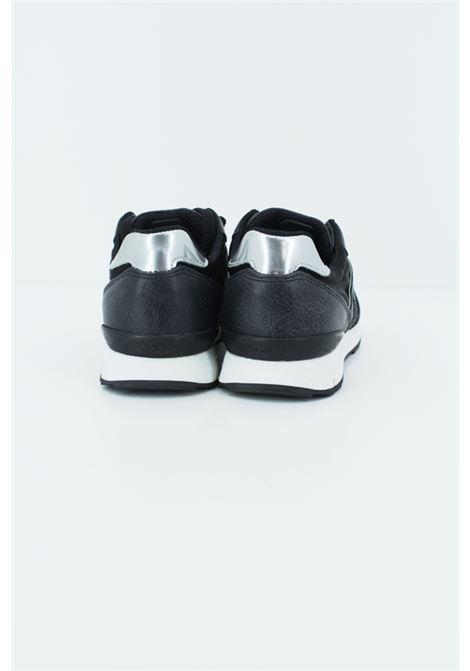 SNEAKERS HOGAN HOGAN | Sneakers | HXC2610Q901 75NERA