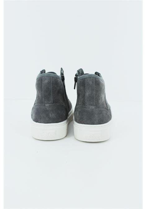 SNEAKERS HOGAN HOGAN | Sneakers | HXC3400K371 70GRIGIA