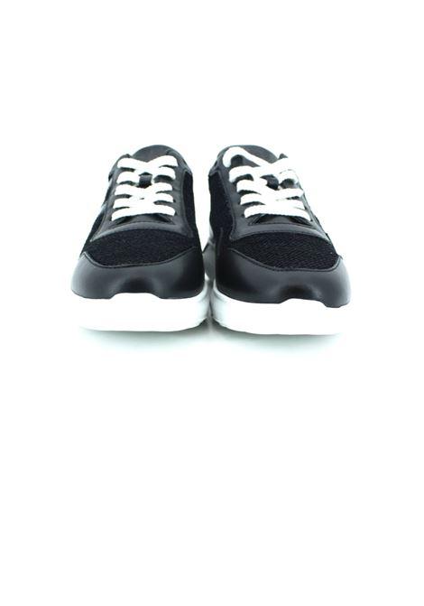HOGAN   Sneakers   HXC3710AP30 28NERA