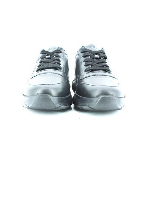 HOGAN   Sneakers   HXC3710AP30 32NERA