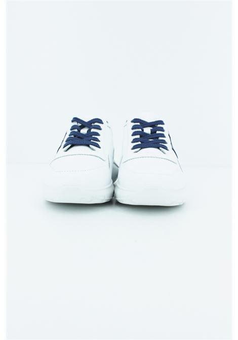 HOGAN | Sneakers | HXC3710AP30 61BIANCA