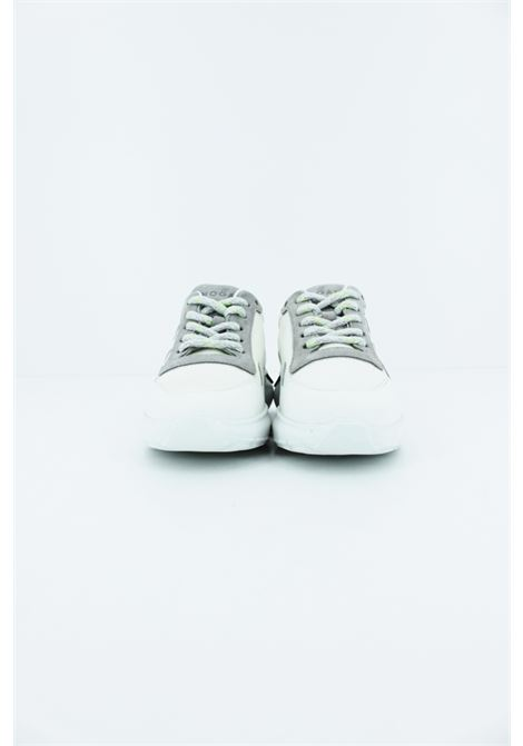 SNEAKERS HOGAN HOGAN | Sneakers | HXC3710AP30 63BIANCA