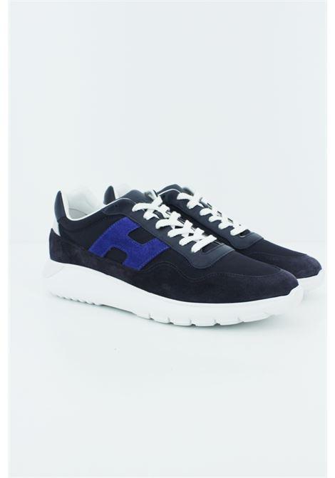 HOGAN | Sneakers | HXC3710AP31 66BLU