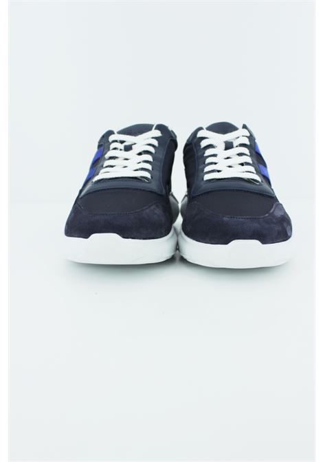 SNEAKERS HOGAN HOGAN | Sneakers | HXC3710AP31 66BLU