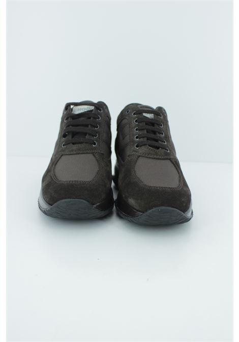 HOGAN | Sneakers | HXM00N00010 81TESTA DI MORO