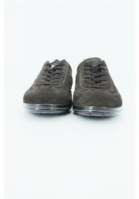HOGAN | Sneakers | HXM0620E770 82TESTA DI MORO