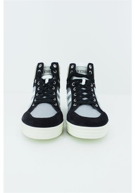 HOGAN | Sneakers | HXR14107283 74BLU