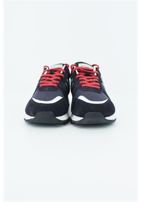 HOGAN | Sneakers | HXR2610Q908 76BLU