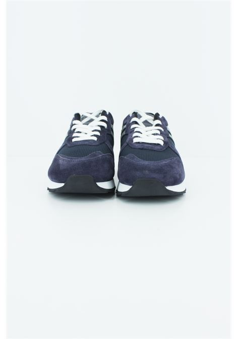 HOGAN | Sneakers | HXR2610Y930 77BLU