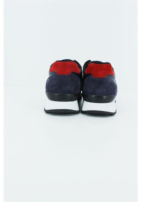 SNEAKERS HOGAN HOGAN | Sneakers | HXR2610Y930 77BLU