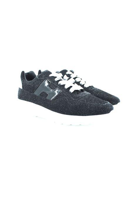 HOGAN   Sneakers   HXR3710AP30 29NERA