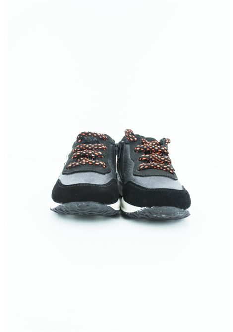 HOGAN | Sneakers | HXT0920V310 40NERA