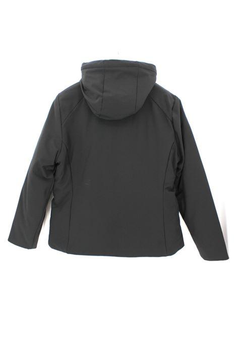 INVCTA | jacket | INV4431487NERO