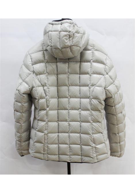 K-WAY | jacket | KWAYK002II0GRIGIO SCURO - GRIGIO