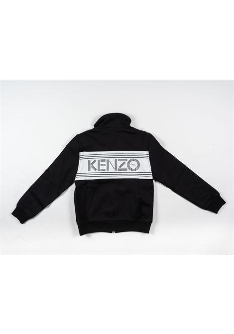 Felpa Kenzo KENZO | Felpa | KEN64NERO