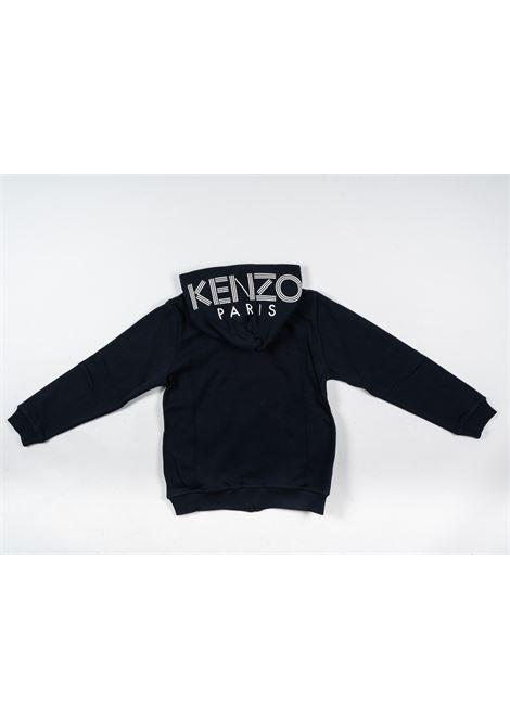 Felpa Kenzo KENZO | Felpa | KEN65BLU