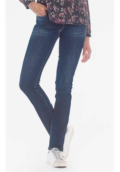 Jeans Les Temps des Cerises LE TEMPS DES CERISES | Jeans | PER2068JEANS