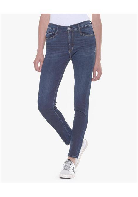 LE TEMPS DES CERISES | jeans  | PER2070JEANS