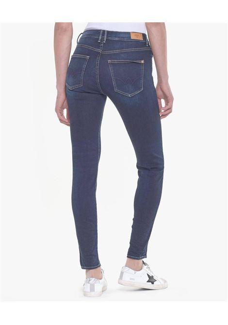 Jeans Les Temps des Cerises LE TEMPS DES CERISES | Jeans | PER2070JEANS