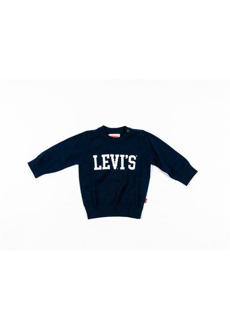 LEVIS |  | LEV50BLU
