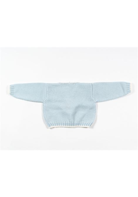LITTLE BEAR |  | LIT38AZZURRO