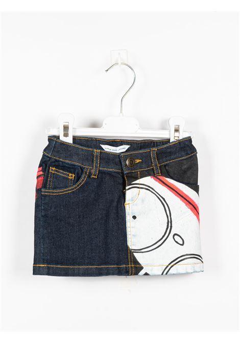LITTLE MARC JACOBS | skirt | LIT48JEANS