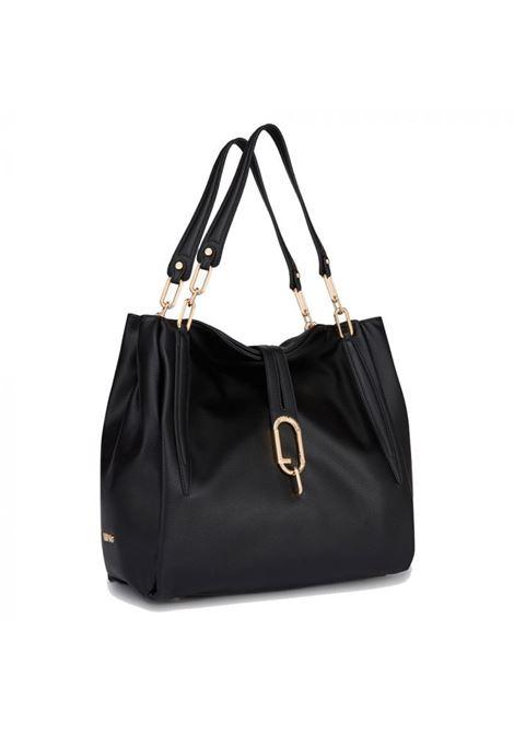 LIU-JO | Bag | AA0127NERA