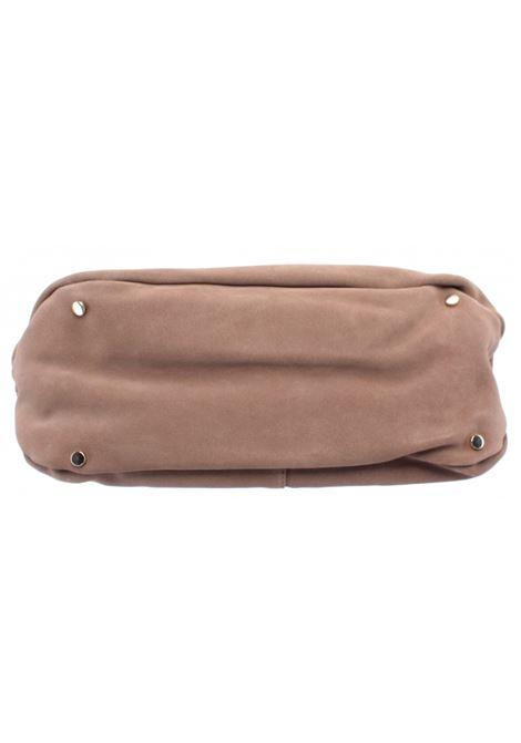 LIU-JO | Bag | AA0250TABACCO