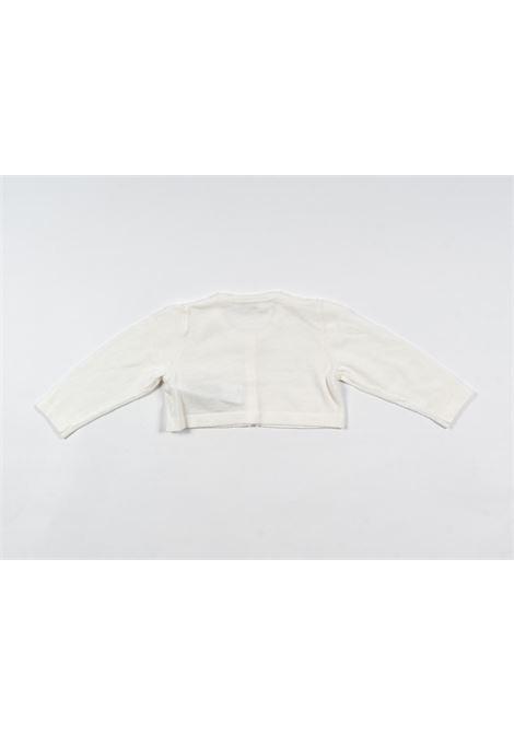 LIU-JO | wool sweater | LIU55PANNA