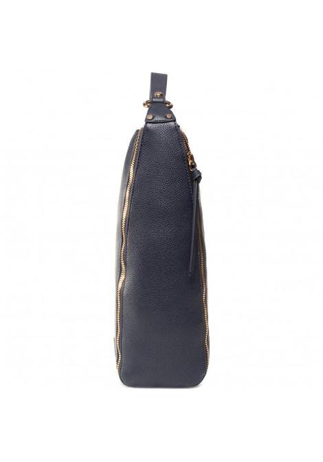 LIU-JO | Bag | NA0048BLU