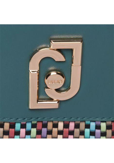LIU-JO | Bag | NA0085MULTICOLOR