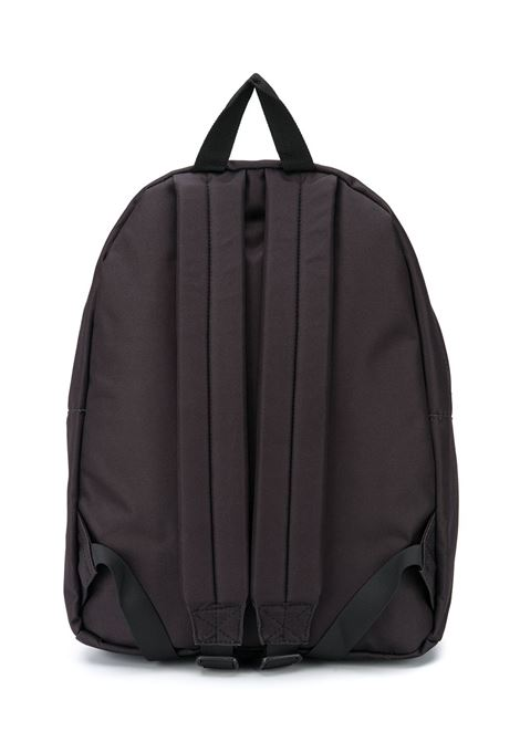 MARCELO BURLON | backpack | MAR162NERO
