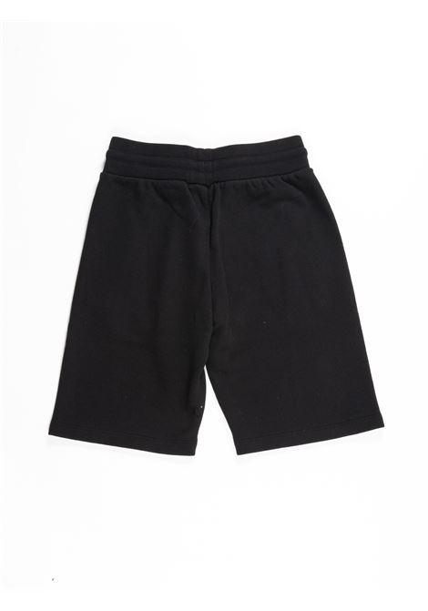 Pantalone felpa Marcelo Burlon MARCELO BURLON | Pantalone felpa | MAR396NERO