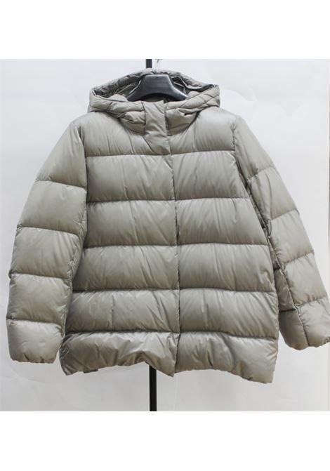 MAXMARA | jacket | MAX9486GRIGIO