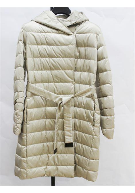 MAXMARA | jacket | MAX9496BEIGE