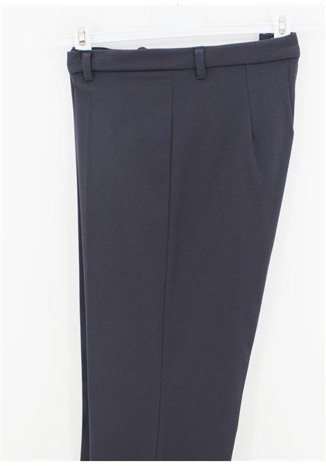 MAXMARA | trousers | MAXPEVERABLU