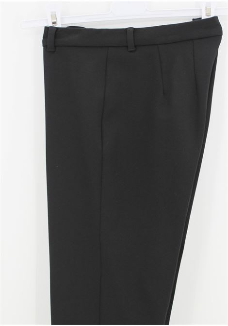 MAXMARA | trousers | MAXUMANITANERO